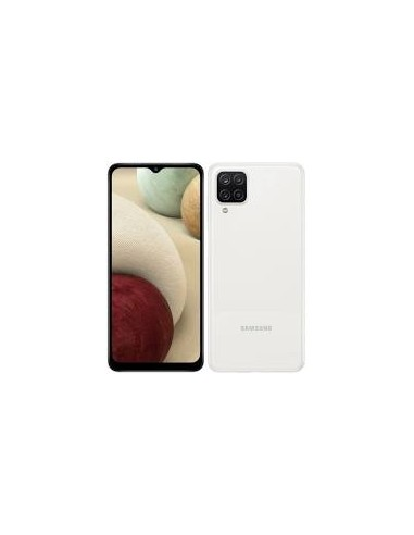 Samsung Galaxy A12 Dual Sim 4GB/128GB...