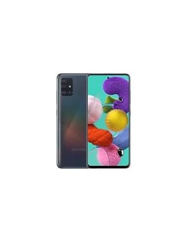 Samsung Galaxy A51 4G 4GB/128GB Prism...