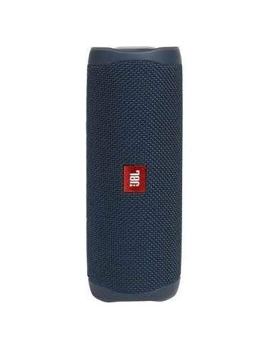JBL Flip 5 Αδιάβροχο Ηχείο Bluetooth...