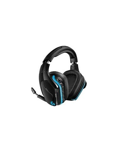 Logitech G935 Gaming Headset (3.5mm /...
